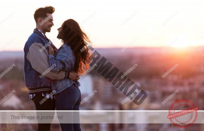 De ce femeile părăsesc bărbații pe care îi iubesc