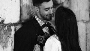 barbat-casatorie